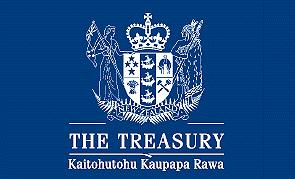 the-treasury_6
