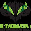 Hui: Ngati Whakaue Education Strategy
