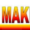 May Mai Maketu