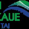 UPDATE: Te Komiti Nui o Ngati Whakaue